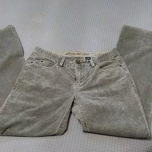 Eddie Bauer Women's pants